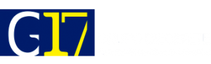Prevención de Riesgos Laborales - Grupo 17